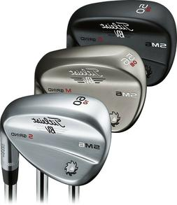 brand new sm6 wedge choose finish