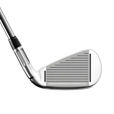 TaylorMade Golf 2017 M2 Wedge NEW