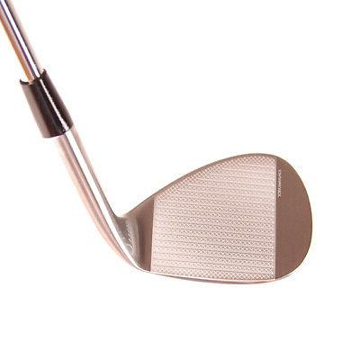 New VR Forged Tour M-Bounce 54.12*