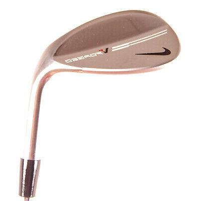 new vr forged tour satin m bounce