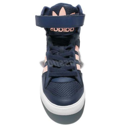 adidas W Wedge Casual BY2330