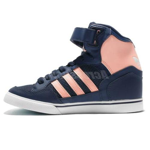 adidas W Wedge Shoes BY2330