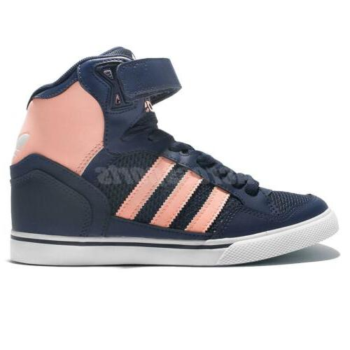 adidas Originals Up W Wedge Casual Sneaker