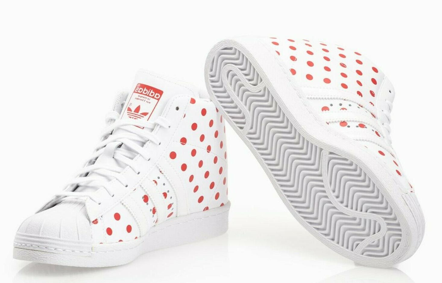 Adidas Superstar Sneaker Shoes 6