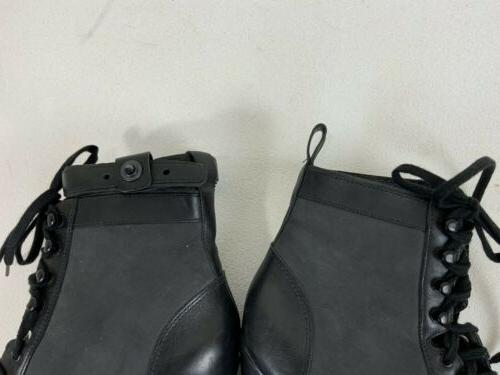 Timo Weiland for Tsubo Open Platform Military Style M