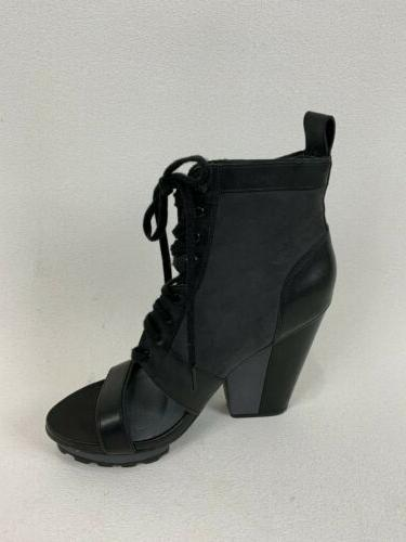 Timo Weiland for Tsubo Open Toe Style M