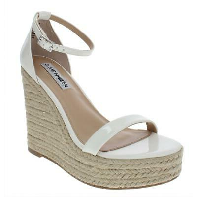 womens survive padded insole espadrille wedges shoes