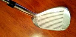 new shank proof wedges extreme 5 face
