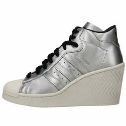 adidas Superstar Ellure   Womens  Sneakers Shoes Casual   -