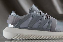 ADIDAS TUBULAR VIRAL shoes for women, Style S75907, NEW, US